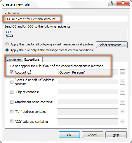 how to add bccrc email to phone