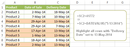 how to get a date time of current time c