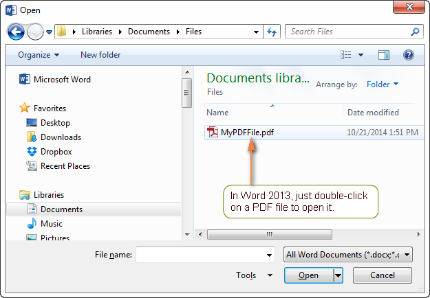 word software download for windows 8