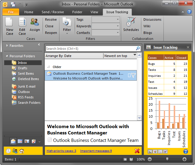 microsoft access icon menus add graphical menu bars to