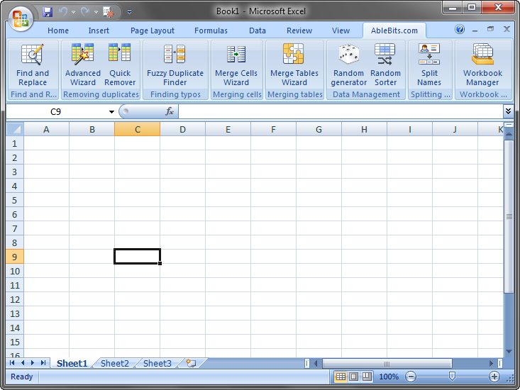 Ediblewildsus  Surprising Addins Collection For Excel  United Addins With Marvelous Addins Collection In Excel  With Charming How To Make An Excel Spreadsheet Read Only Also How To Copy A Formula Down A Column In Excel In Addition Excel Symbols And How To Delete A Column In Excel As Well As How To Subtotal In Excel Additionally How To Name A Range In Excel From Unitedaddinscom With Ediblewildsus  Marvelous Addins Collection For Excel  United Addins With Charming Addins Collection In Excel  And Surprising How To Make An Excel Spreadsheet Read Only Also How To Copy A Formula Down A Column In Excel In Addition Excel Symbols From Unitedaddinscom
