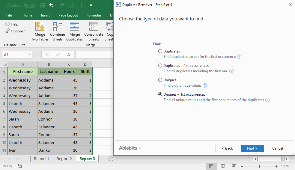 microsoft excel 2010 trial version free download